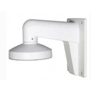 Hikvision CC198 White Wall Mount Bracket for VF Dome
