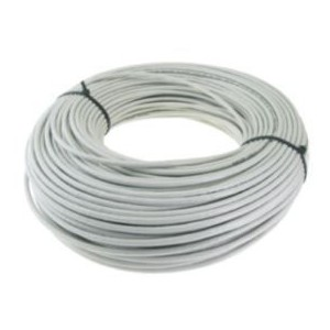 Unbranded CB65 Cable CAT5 CCA 10Mbps – 100Mbps / 100m