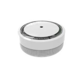 Unbranded FR28-4 Standalone Mini Smoke Detector