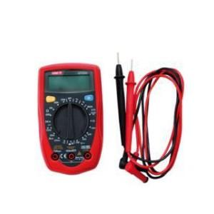 Unbranded TL57 Multimeter DMM UT33C Value