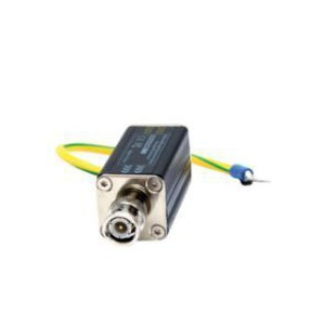 Utepo CC25 CCTV Video Surge Protector