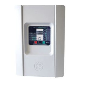 Fire Control Panel 2 Zone - (Conventional) 1X-F2-99