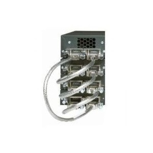 Cisco CAB-STACK-3M StackWise 3M Stacking Cable