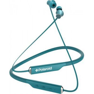 Polaroid PAW585TL Pro Athletic Earbuds