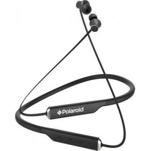 Polaroid PAW585BK Pro Athletic Earbuds