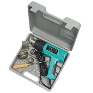 Proskit SS-611B 1500W Heat Gun