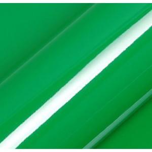 Hexis BHE1230NE3362B Ecotac Gloss 80mic 1230mm X 30m Waterlily Green