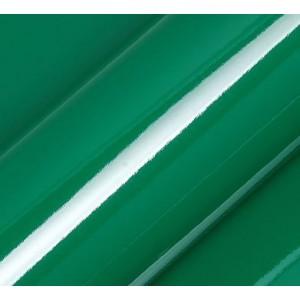 Hexis BHE1230NE3348B Ecotac Gloss 80mic 1230mm X 30m Emerald Green