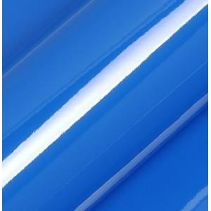 Hexis BHE1230NE3300B Ecotac Gloss 80mic 1230mm X 30m Sapphire Blue