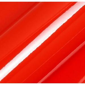 Hexis BHE1230NE3179B Ecotac Gloss 80mic 1230mm X 30m Sunrise
