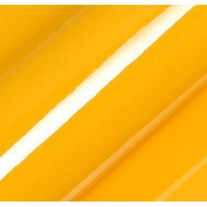 Hexis BHE1230NE3123B Ecotac Gloss 80mic 1230mm X 30m Gold Yellow