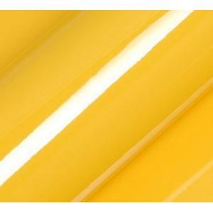 Hexis BHE1230NE3110B Ecotac Gloss 80mic 1230mm X 30m Intense Yellow