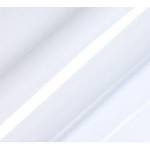 Hexis BHE1230NE3829B Ecotac Gloss 80mic 1230mm X 30m White