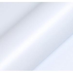 Hexis BHE1230NE3829M Ecotac Matt 80mic 1230mm X 30m White