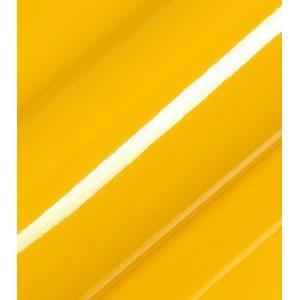 Hexis BHS1230NS5123B Suptac Polym Gloss 65Mic 1230 X 30M Daffodil Yellow