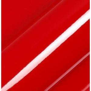Hexis BHS1230NS5186B Suptac Polym Gloss 65Mic 1230 X 30M Ruby Red