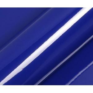 Hexis BHS1230NS5280B Suptac Polym Gloss 65Mic 1230 X 30M Pacific Blue
