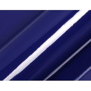 Hexis BHS1230NS5281B Suptac Polym Gloss 65Mic 1230 X 30M Night Blue
