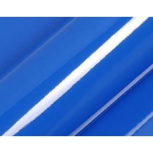 Hexis BHS1230NS5293B Suptac Polym Gloss 65Mic 1230 X 30M Curacao Blue