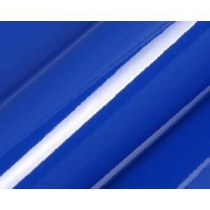 Hexis BHS1230NS5300B Suptac Polym Gloss 65Mic 1230 X 30M Sapphire Blue