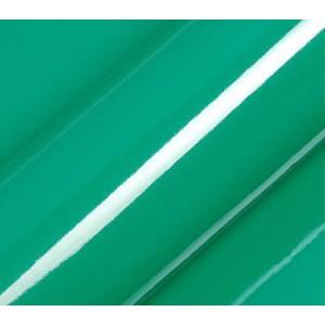 Hexis BHS1230NS5340B Suptac Polym Gloss 65Mic 1230 X 30M Medium Green