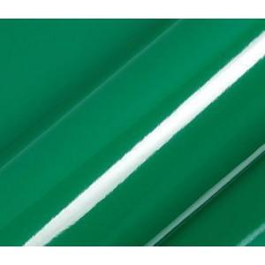 Hexis BHS1230NS5348B Suptac Polym Gloss 65Mic 1230 X 30M Emerald Green