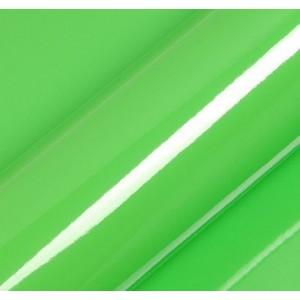 Hexis BHS1230NS5375B Suptac Polym Gloss 65Mic 1230 X 30M Light Green