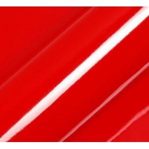 Hexis BHS1230NS5485B Suptac Polym Gloss 65Mic 1230 X 30M Red Embers