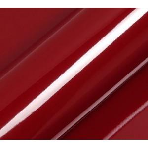 Hexis BHS1230NS5505B Suptac Polym Gloss 65Mic 1230 X 30M Burgundy