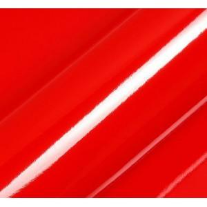 Hexis BHS1230NS5795B Suptac Polym Gloss 65Mic 1230 X 30M Fire Red