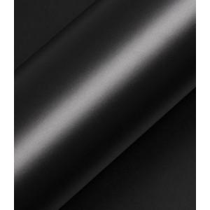 Hexis BHS1230NS5889M Suptac Polym Matt 65Mic 1230 X 30M Coal Black