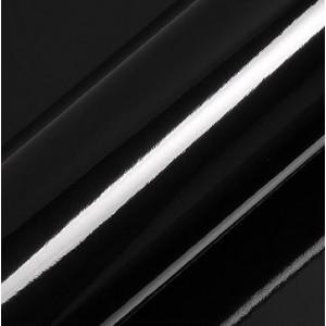 Hexis BHS1230NS5889B Suptac Polym Gloss 65Mic 1230 X 30M Coal Black