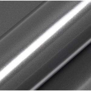 Hexis BHS1230NS5433B Suptac Polym Gloss 65Mic 1230 X 30m Anthracite