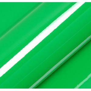 Hexis BHM1230N-50MG2368 Microtac Promo Gloss 80Mic 1230mm x 50m Apple Green