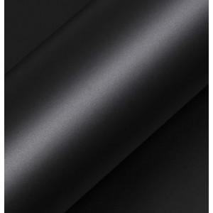 Hexis BHM1230N-50MM2889 Microtac Promo Matt 80Mic 1230mm x 50m Black