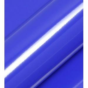 Hexis BHM1230N-50MG2RFX Microtac Promo Gloss 80Mic 1230mm x 50m Reflex Blue