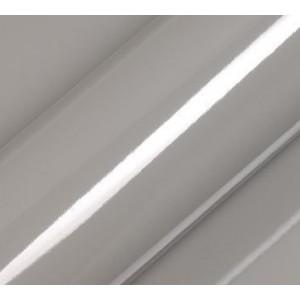 Hexis BHM1230N-50MG2431 Microtac Promo Gloss 80Mic 1230mm x 50m Dark Grey