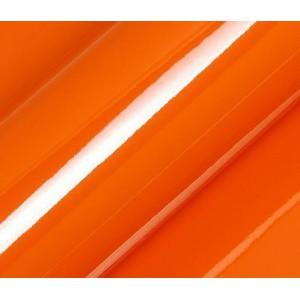 Hexis E3151BBHE0615N Ecotac Gloss 80Mic 615mm x 30m Orange