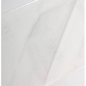Hexis BNV1370N-50V750M Laminate Polym 70mic Long Term 1370mm X 50m Matt