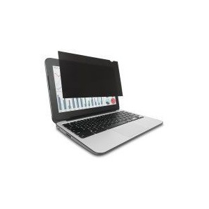 Kensington 626427 2-Way Adhesive Privacy Filter for Apple MacBook Air 13 Inch