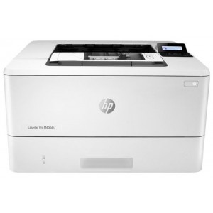 HP LaserJet Pro M404dn Laser Printer