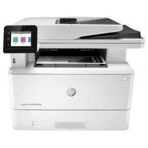 HP LaserJet Pro MFP M428fdn Laser Printer