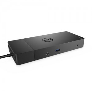 Dell Docking Station : WD19 130W