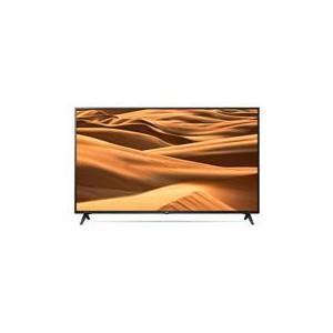 LG 49 inch LED Backlit Ultra High Definition webOS Smart TV