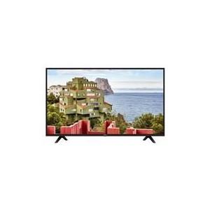 Hisense 43B6000PW 43 inch LED Matrix Backlit Full High Definition Smart TV