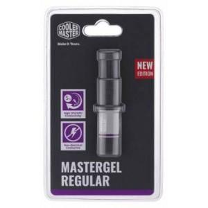 Cooler Master MGX-ZOSG-N15M-R2 MasterGel Regular CPU Thermal Paste