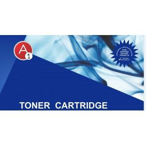 Compatible HP 55A Black Laserjet Toner Cartridge CE255A
