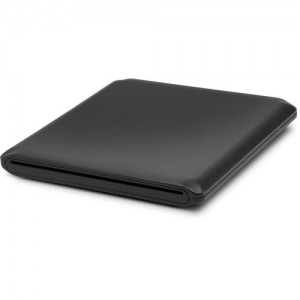 OWC / Other World Computing SuperSlim USB 2.0 9.5mm Optical Drive External Enclosure