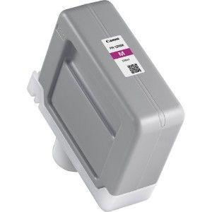 Canon CPFI1300M Ink Tank Magenta Printer Pro