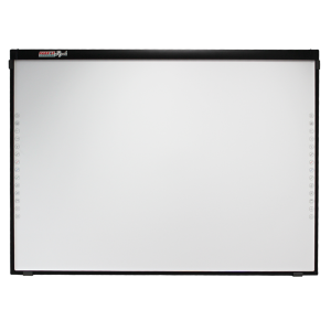 PARROT INTERACTIVE WHITEBOARD eBOARD MULTI/T 2320x1434mm